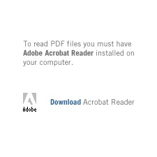 Download Acrobat