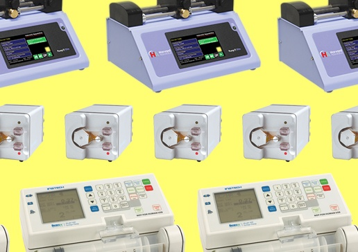 product_card_pumps