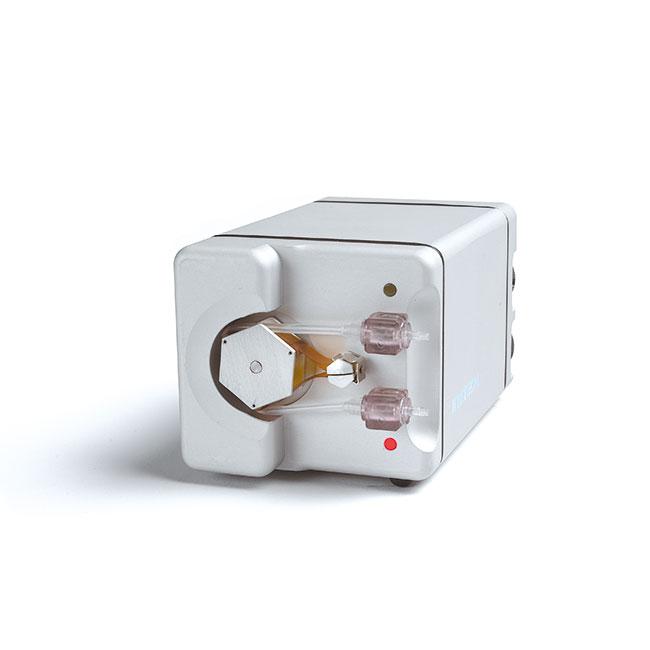 P720 Pumps | Peristaltic Pumps | Pumps | Instech Laboratories