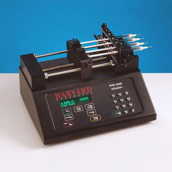 PHD 2000 series