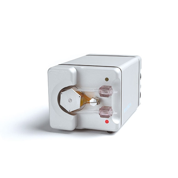 Instech Peristaltic Pumps