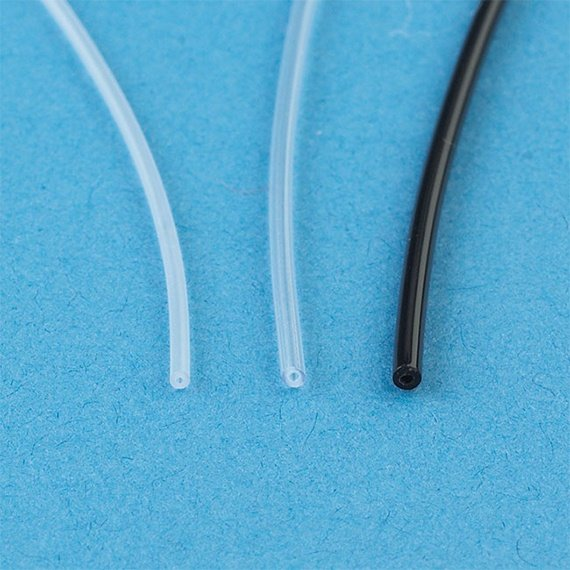 co extruded pe pvc tubing