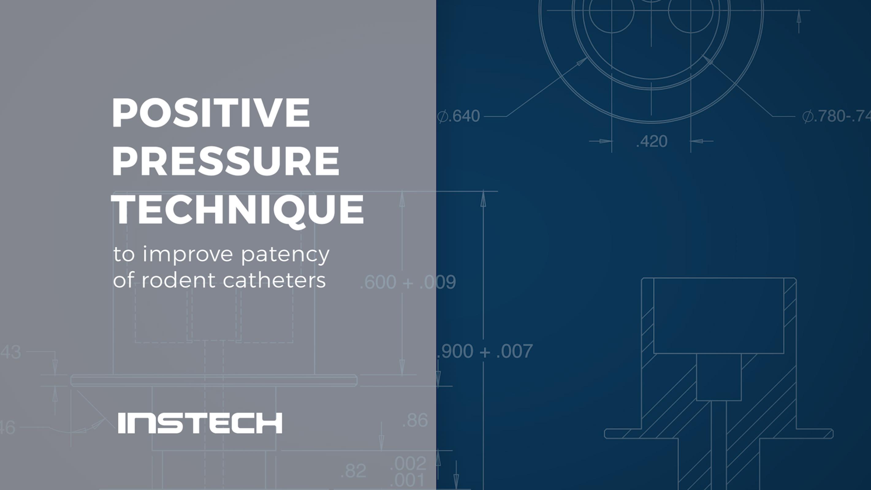 positive-pressure-technique.png